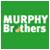 George Murphy
